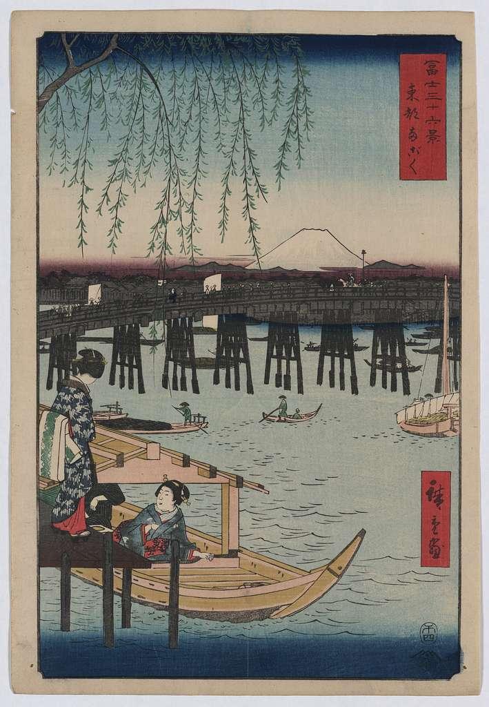 Tōto ryōgoku