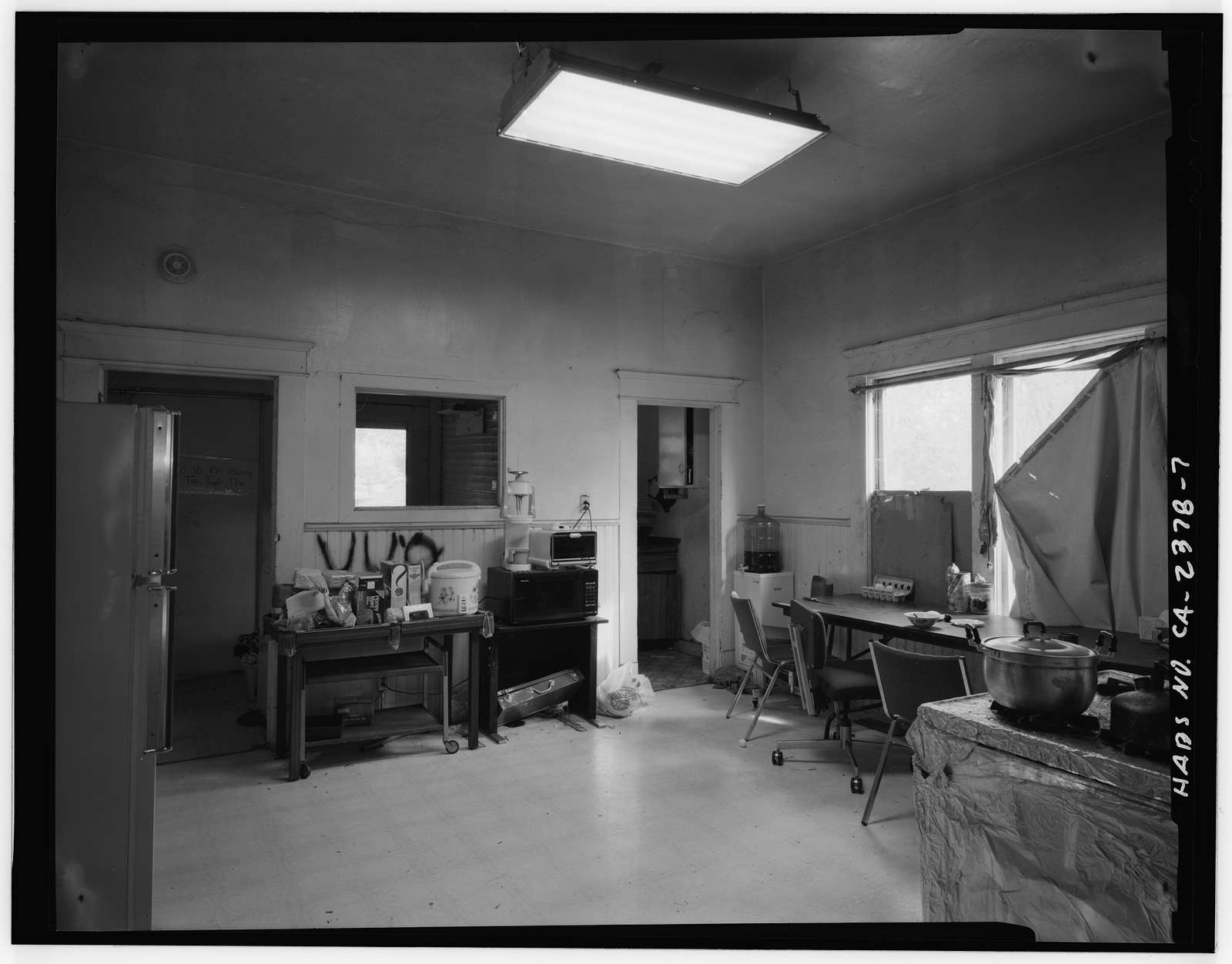 Antone Prola House, 148 North River Street, San Jose, Santa Clara County, CA