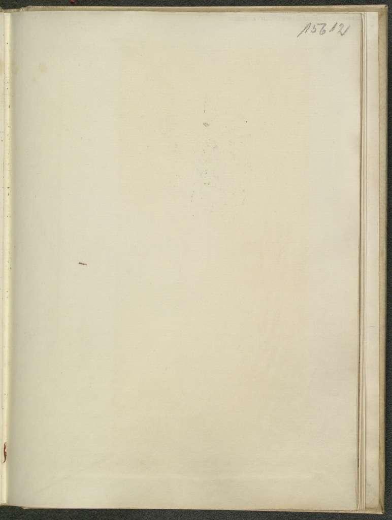 Sonetti del Narnese Romano : resusitato el dio damore