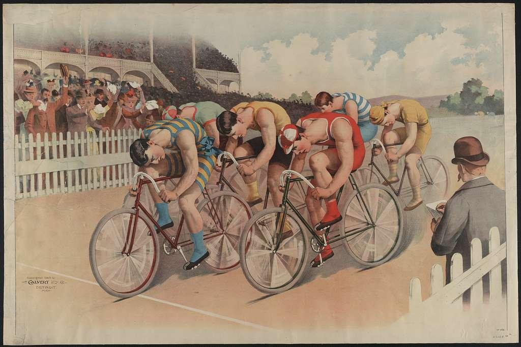 kerékpár kiárusítás szezon előtt