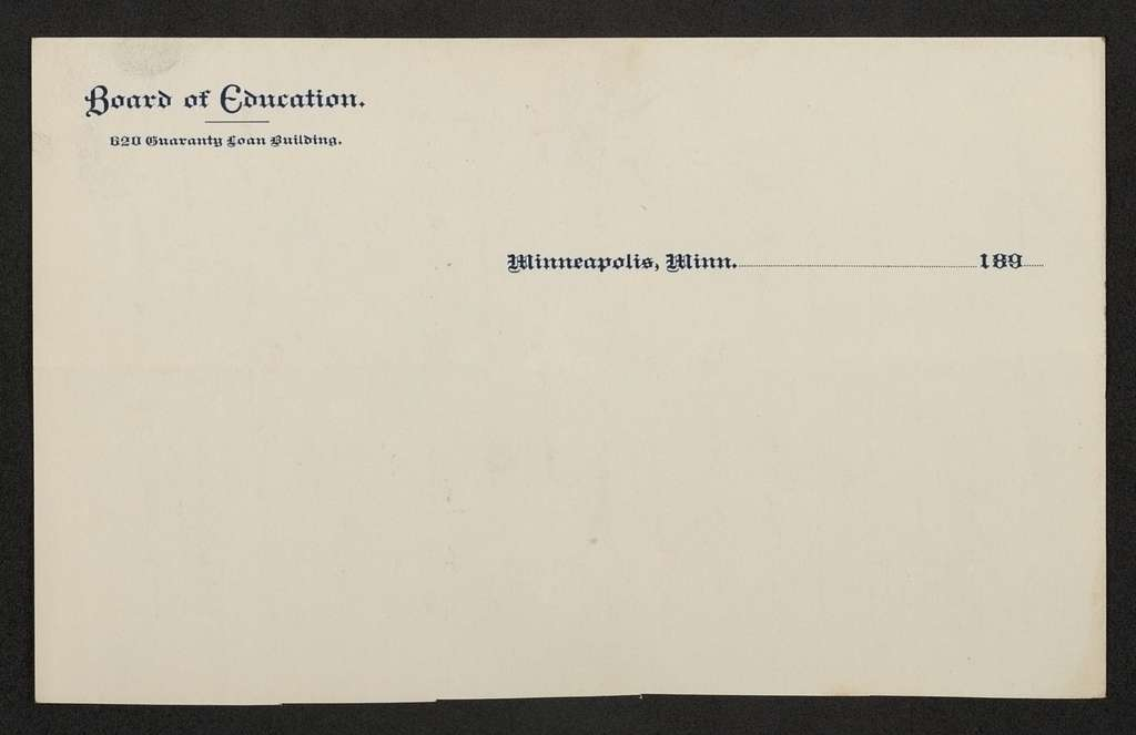 """Walt Whitman Papers in the Charles E. Feinberg Collection: Supplementary File, 1806-1981; Speeches and Writings File, 1866-1978; Articles and other writings; Triggs, Oscar L.; """"On Degeneracy"""" (undated), signed draft"""