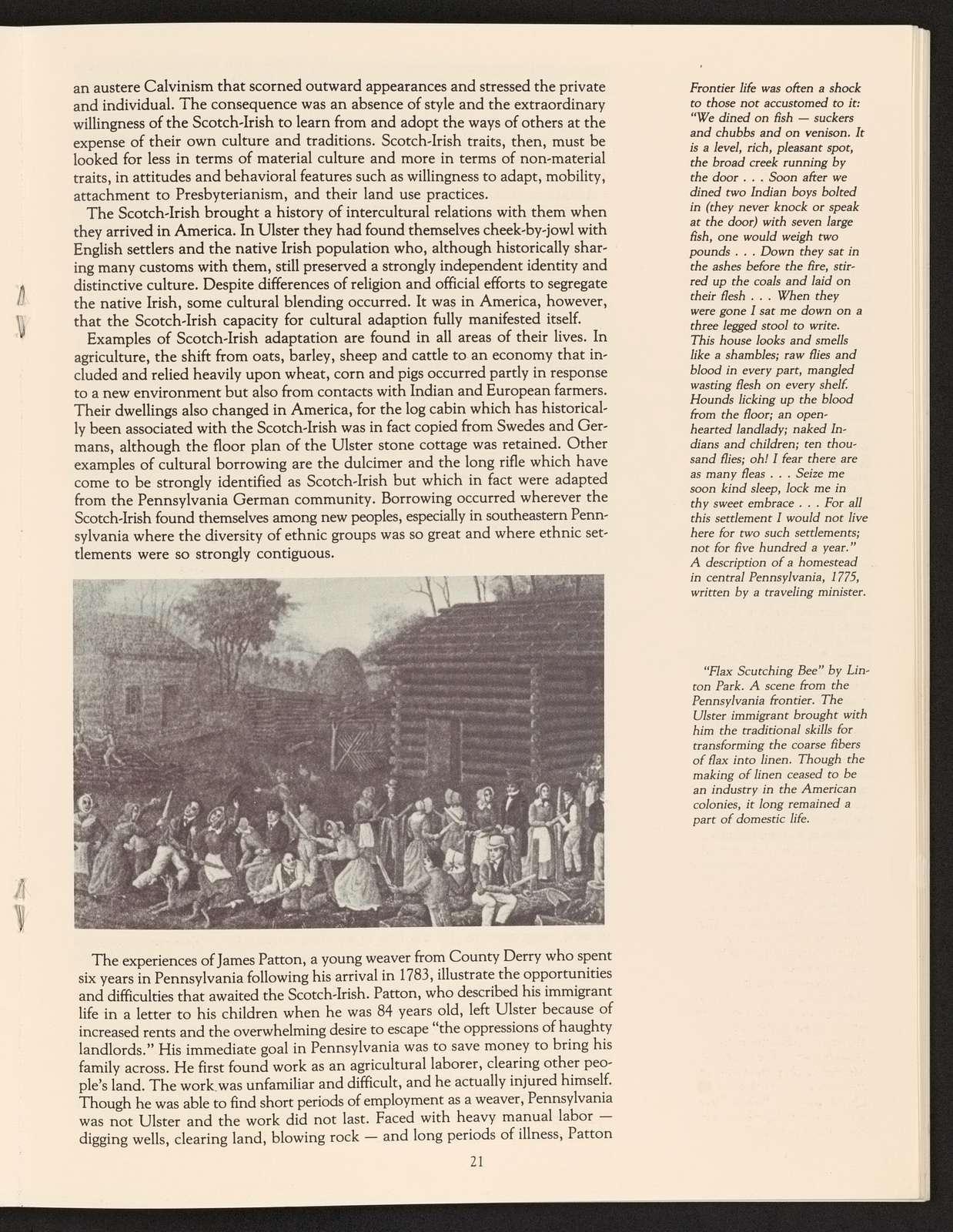Alan Lomax Collection, Manuscripts, Big Ballad Book, 1961-1991