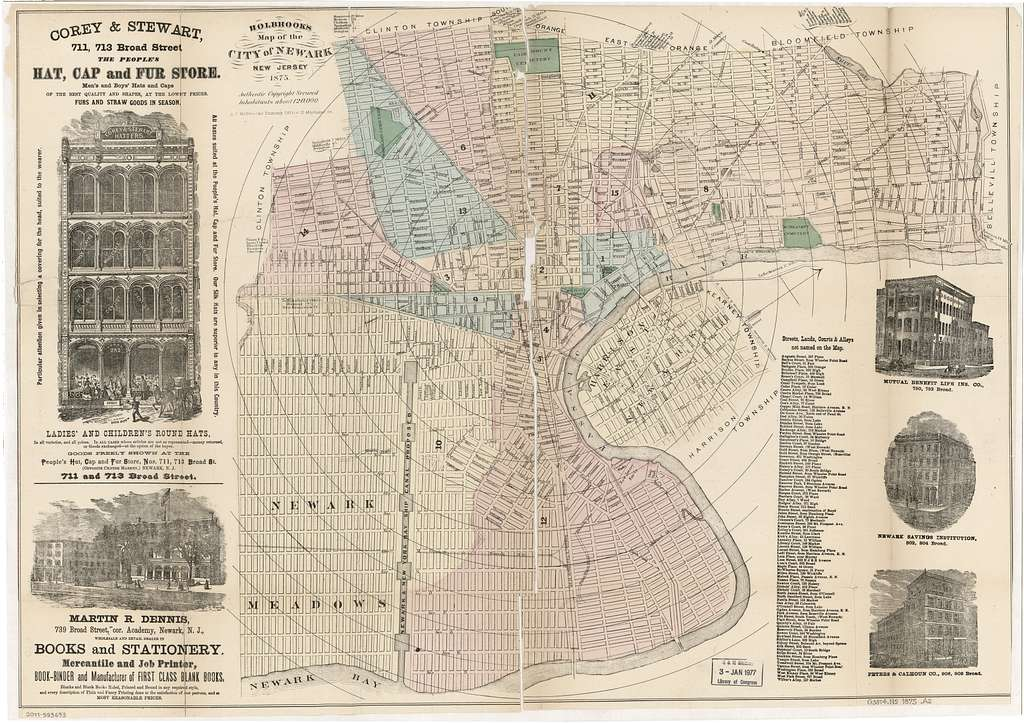 holbrooks-map-of-the-city-of-newark-new-