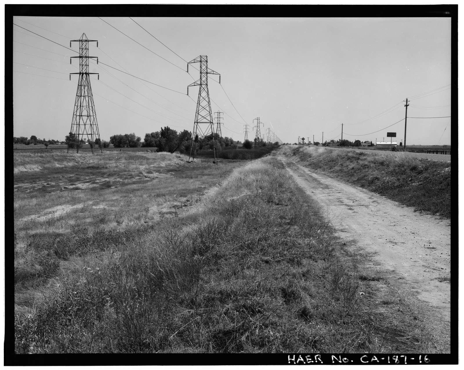 Reclamation District 1000, Northwest Sacramento County & southwest Sutter County, bisected by State Highway No. 99, Sacramento, Sacramento County, CA