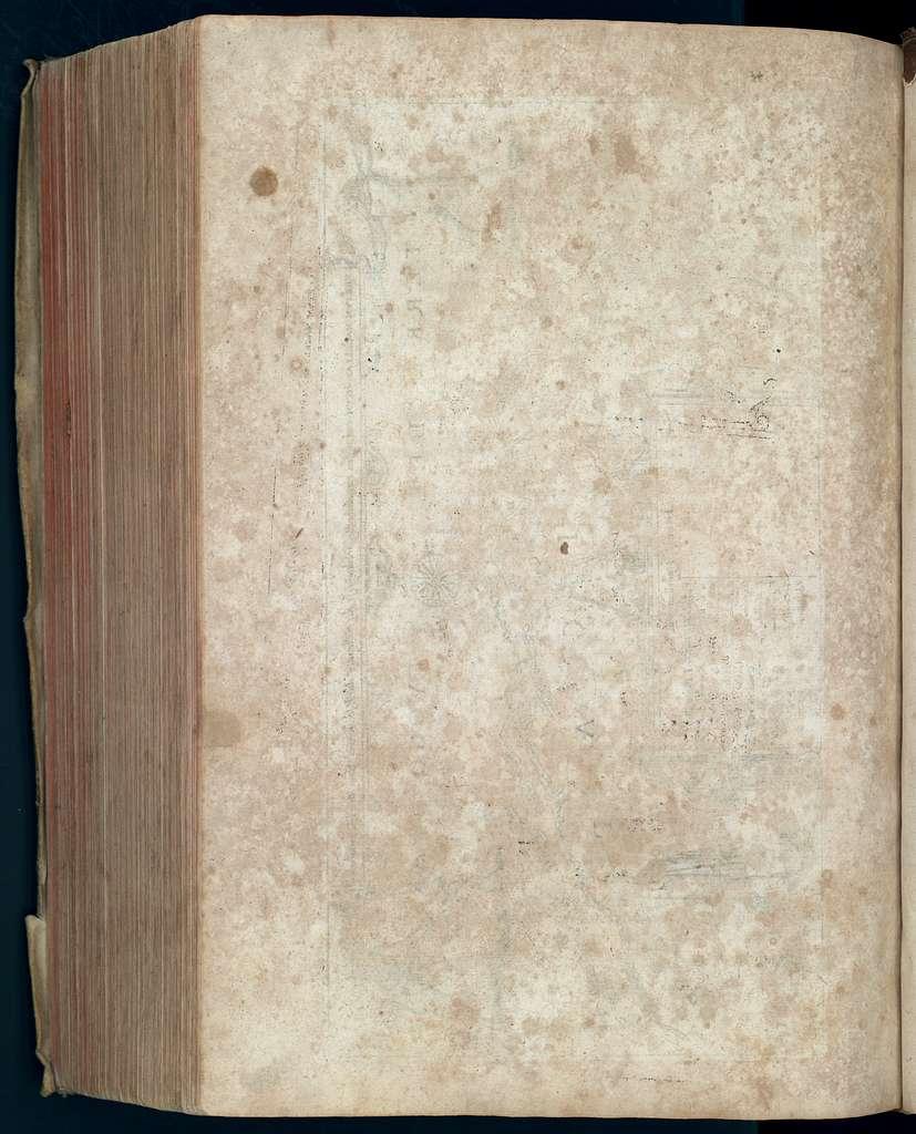 Americae pars sexta, sive, Historiae ab Hieronymo Be[n]zono Mediolane[n]se scriptae, sectio tertia, res no[n] minus nobiles & admiratione plenas continens, quàm praecedentes duae : in hac enim reperies, qua ratione Hispani opule[n]tissimas illas Peruäni regni provincias occuparint, capto Rege Atabaliba, dei[n]de orta inter ipsos Hispanos in eo regno civilia bella : additus est brevis de Fortunatis insulis co[m]mentariolus in duo capita distinctus : item additiones ad singula capita historiam illustrantes : accessit Peruäni regni chorographica tabula /