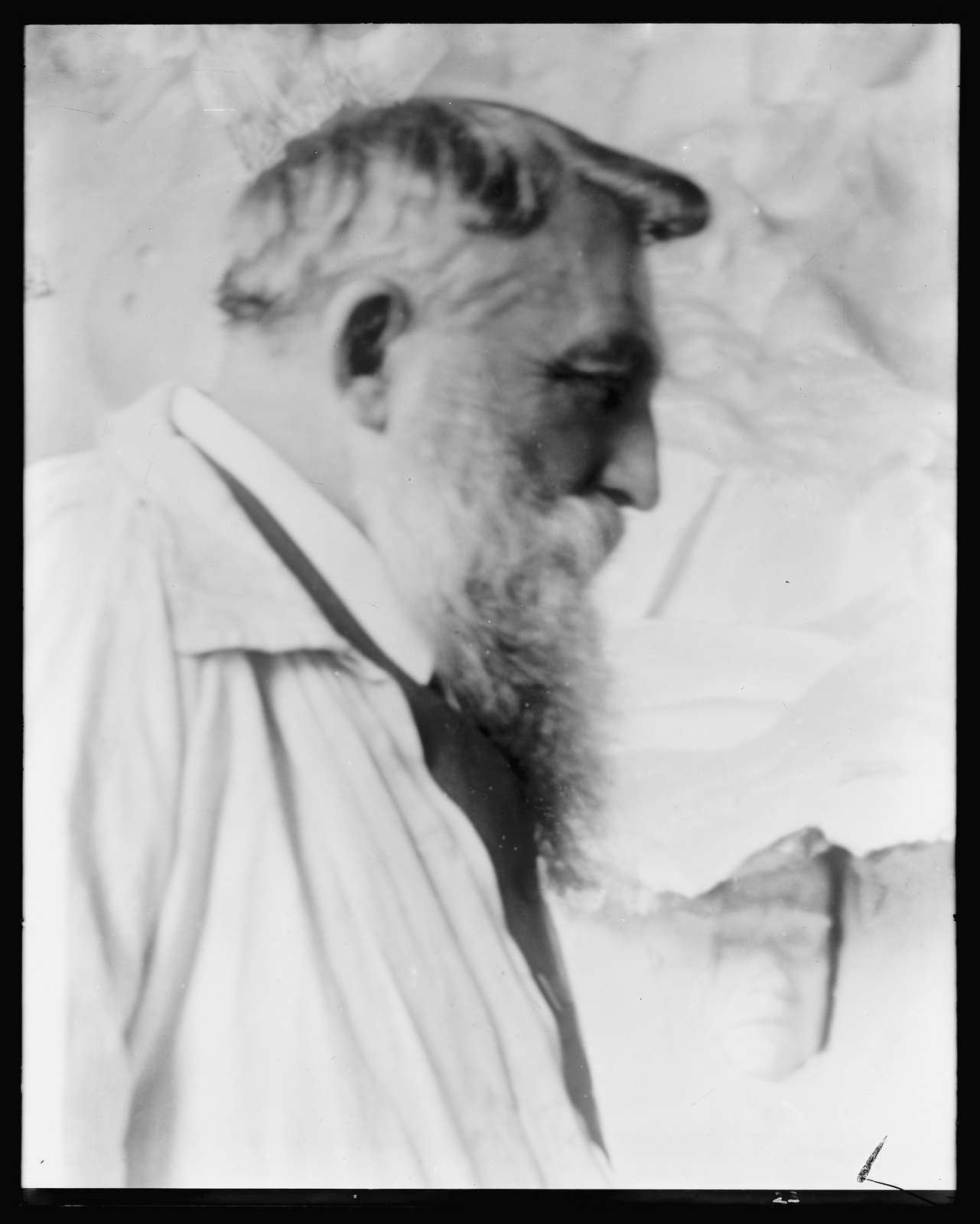 [Auguste Rodin]