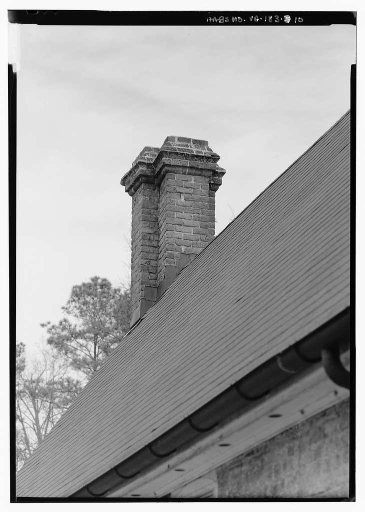Kiskiack, Naval Mine Depot, State Route 238 vicinity, Yorktown, York County, VA