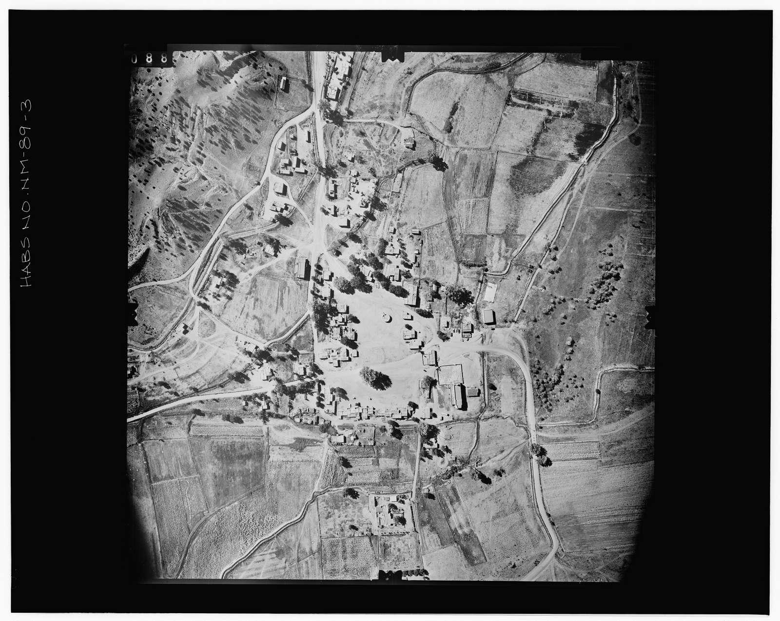 Pueblo of San Ildefonso, State Road 4 Vicinity, San Ildefonso Pueblo, Santa Fe County, NM