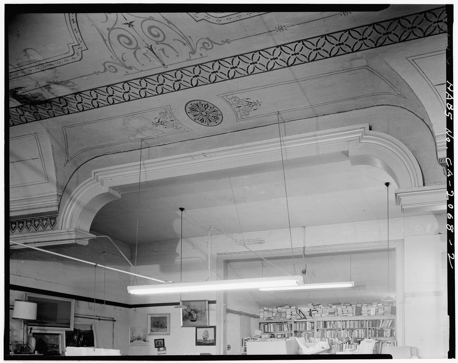 Santa Clara Verein, 1082 Alviso Street, Santa Clara, Santa Clara County, CA