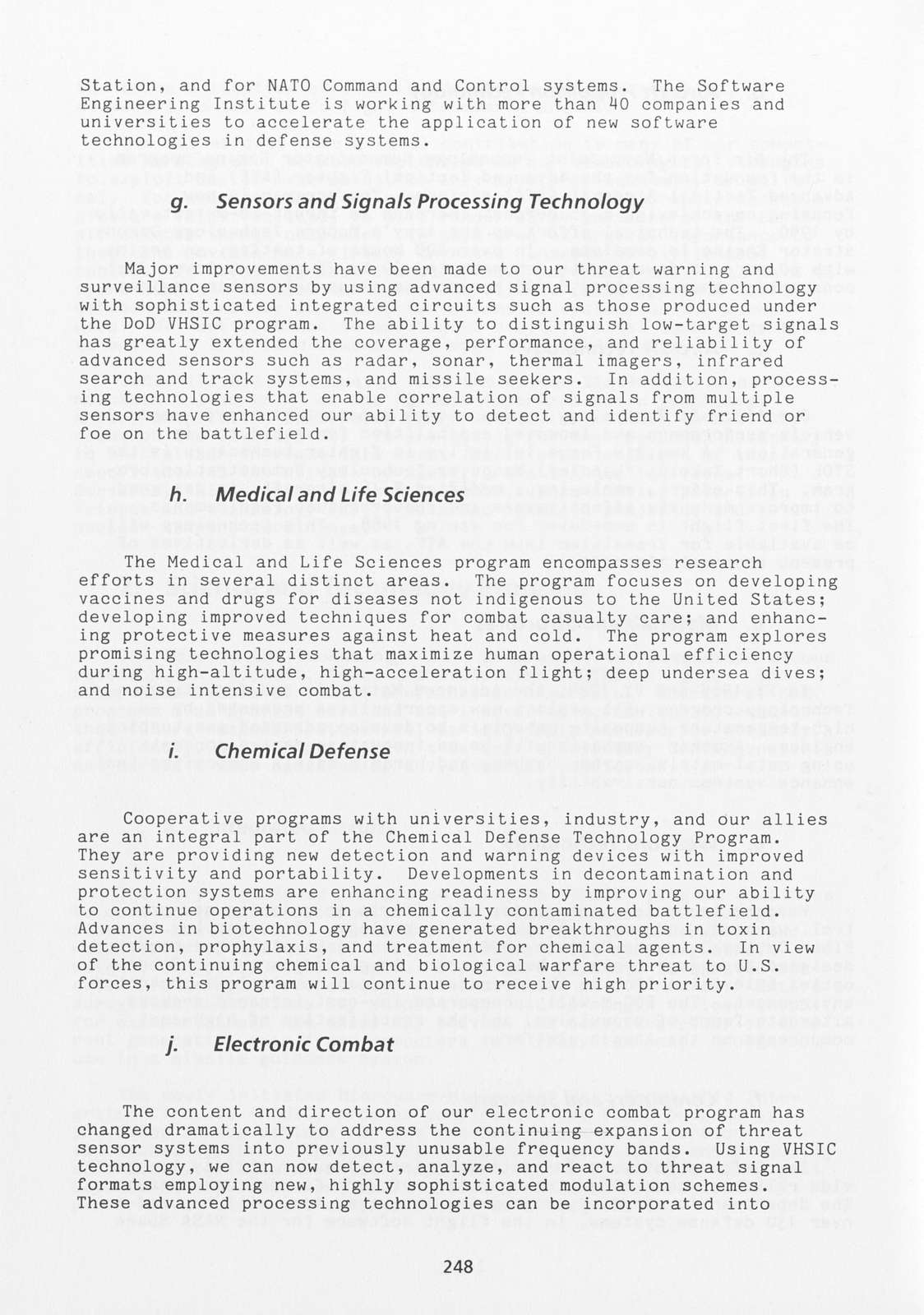 Report of Secretary of Defense ... to the Congress on the FY ... budget, FY ... authorization request, and FY ... defense programs