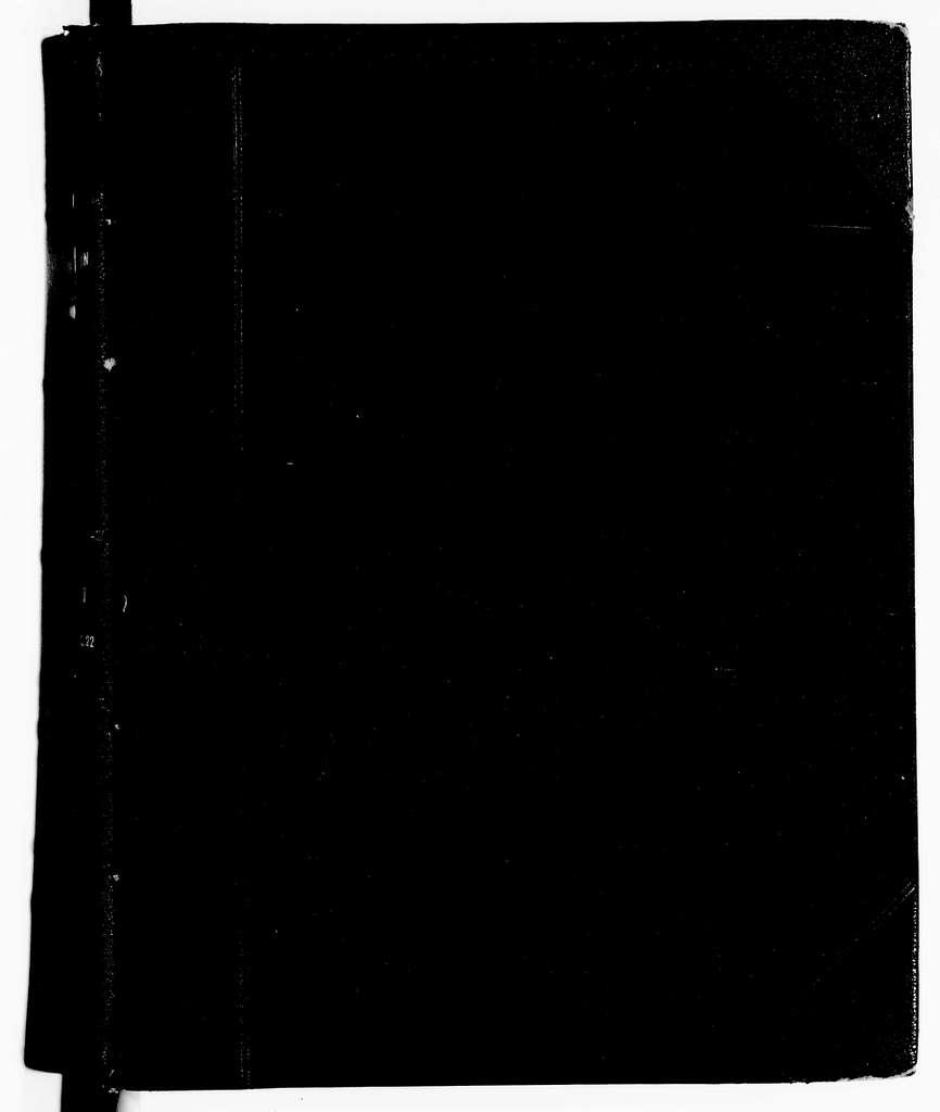 George Brinton McClellan Papers: Correspondence I, 1783-1888; 1876, Oct. 28-1877, Mar. 22