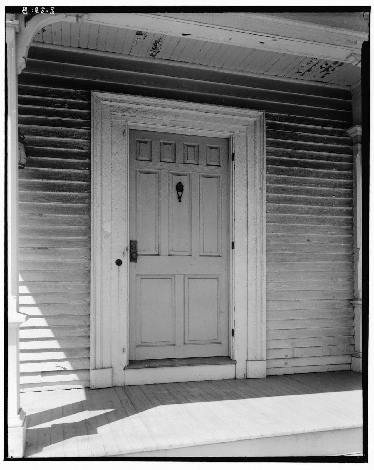 Arrowhead, 780 Holmes Road, Pittsfield, Berkshire County, MA