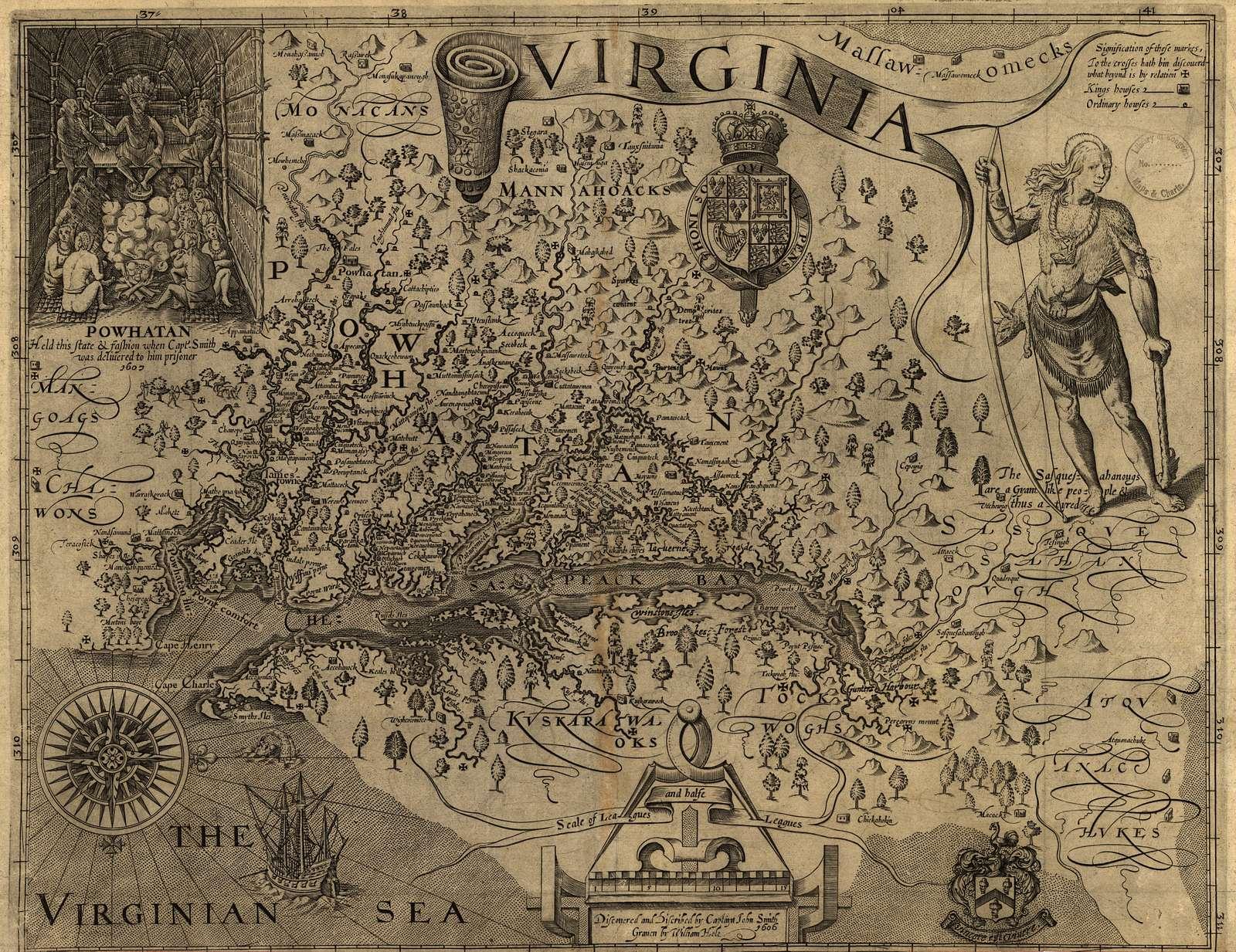Virginia /