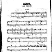 Helena, Arkansas  April 26, 1865  Ill-fated Sultana - PICRYL
