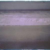 Beach in the Carmel, California area
