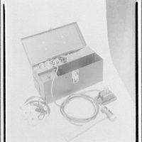 American Instrument Co. Instrument VII
