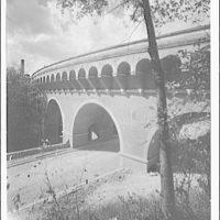 Bridges. Dumbarton Bridge