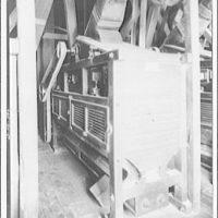 Freedom Gas Distillery. Machinery II