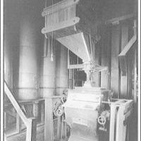 Freedom Gas Distillery. Machinery IV