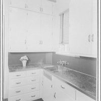 Kitchen Equipment Co. Kitchen by Kitchen Equipment Co. V