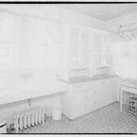 Kitchen Equipment Co. Kitchen by Kitchen Equipment Co. VIII