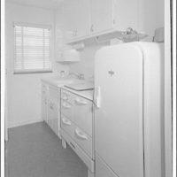 Kitchen Equipment Co. Kitchen by Kitchen Equipment Co. XI