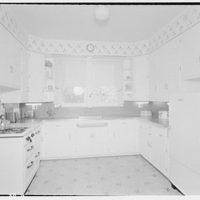 Kitchen Equipment Co. Kitchen by Kitchen Equipment Co. XII