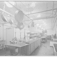 Kitchens in the U.S. Capitol. Senate kitchen after remodeling I
