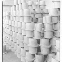 Lennox Furnace Co. Smoke collars for furnaces