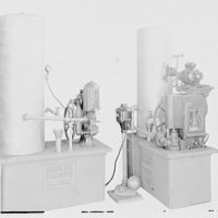 Noland Plumbing Co., Inc. Goulds pumps I