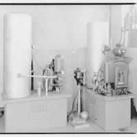 Noland Plumbing Co., Inc. Goulds pumps II
