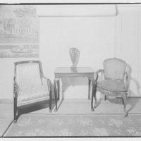 Schuyler & Lounsbery. Furniture II, Schuyler & Lounsbery