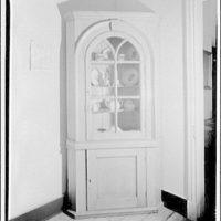 Schuyler & Lounsbery. Furniture VIII, Schuyler & Lounsbery
