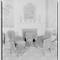 Schuyler & Lounsbery. Furniture XII, Schuyler & Lounsbery