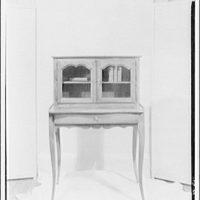 Schuyler & Lounsbery. Furniture XL, Schuyler & Lounsbery