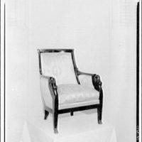 Schuyler & Lounsbery. Furniture XLI, Schuyler & Lounsbery
