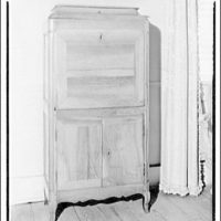 Schuyler & Lounsbery. Furniture XVI, Schuyler & Lounsbery