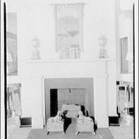 Schuyler & Lounsbery. Furniture XXI, Schuyler & Lounsbery