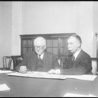 Montana Senator. Washington, D.C., March 31. Senator Burton K ...