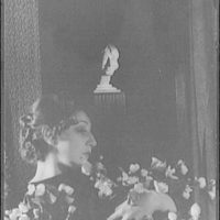 [Portrait of Judith Anderson]