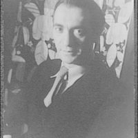 [Portrait of Nickolas Muray]