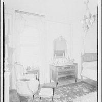 Schuyler & Lounsbery. Shop of Schuyler & Lounsbery III