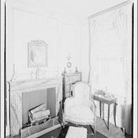 Schuyler & Lounsbery. Shop of Schuyler & Lounsbery IV