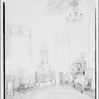 Schuyler & Lounsbery. Shop of Schuyler & Lounsbery V