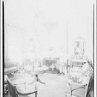 Schuyler & Lounsbery. Shop of Schuyler & Lounsbery VI