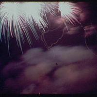 World's Fair. Fireworks VIII