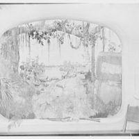 World's Fair, Florida exhibit. Suwannee River diorama