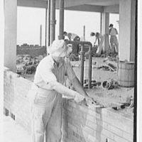 Brick Manufacturers Association. No. 4