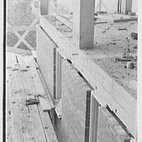 Brick Manufacturers Association. No. 6