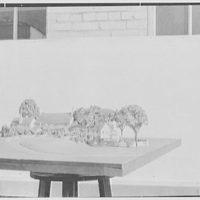 H.T. Lindeberg, 5 E. 57th St., New York City. Model no. 2
